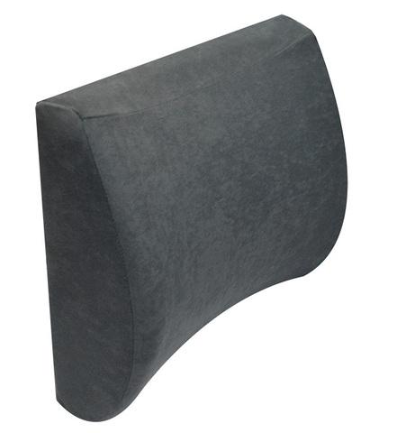 Ортопедическая подушка под спину  RIVERA RS621
