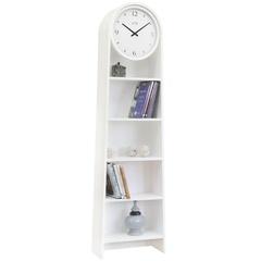 Часы настенные Tomas Stern 1003