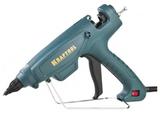 Пистолет клеевой (термоклеящий) KRAFTOOL PRO 06843-220-12