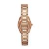 Купить Женские наручные fashion часы Armani AR6030 по доступной цене