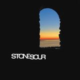Stone Sour / Stone Sour (LP+CD)