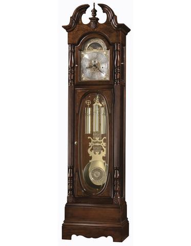 Часы напольные Howard Miller 611-042 Robinson