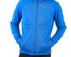 Мужская лыжная куртка Craft Storm (194653-1336)