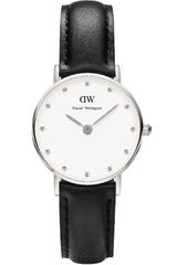 Наручные часы Daniel Wellington 0921DW