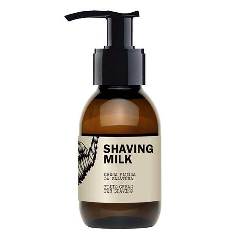 Dear Beard Shaving Milk - Молочко для Бритья