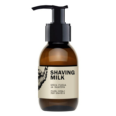 Dear Beard Shaving Milk - Молочко для Бритья 150мл