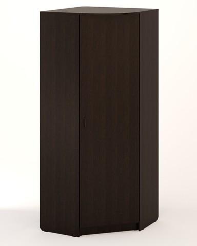Шкаф угловой ШК-07 венге