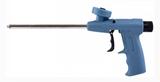 Пистолет под пену Soudal Compact Gun резьбовой