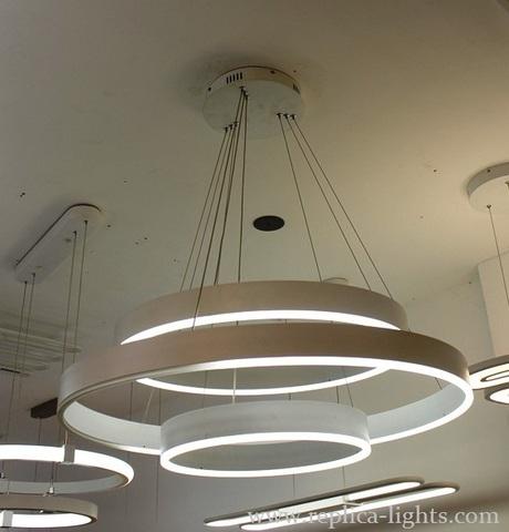 led chandelier 15-65
