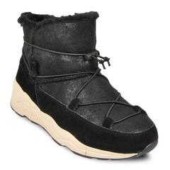 Ботинки  #71001 Keddo