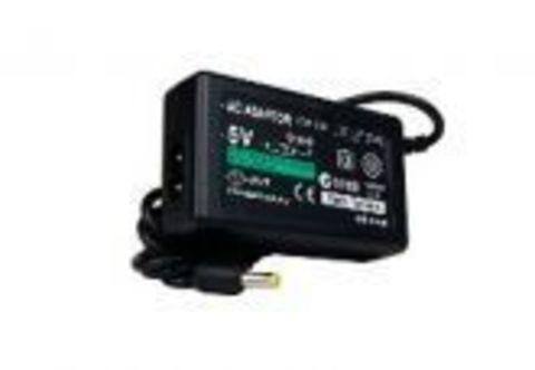Sony PSP Блок питания (110-220V)