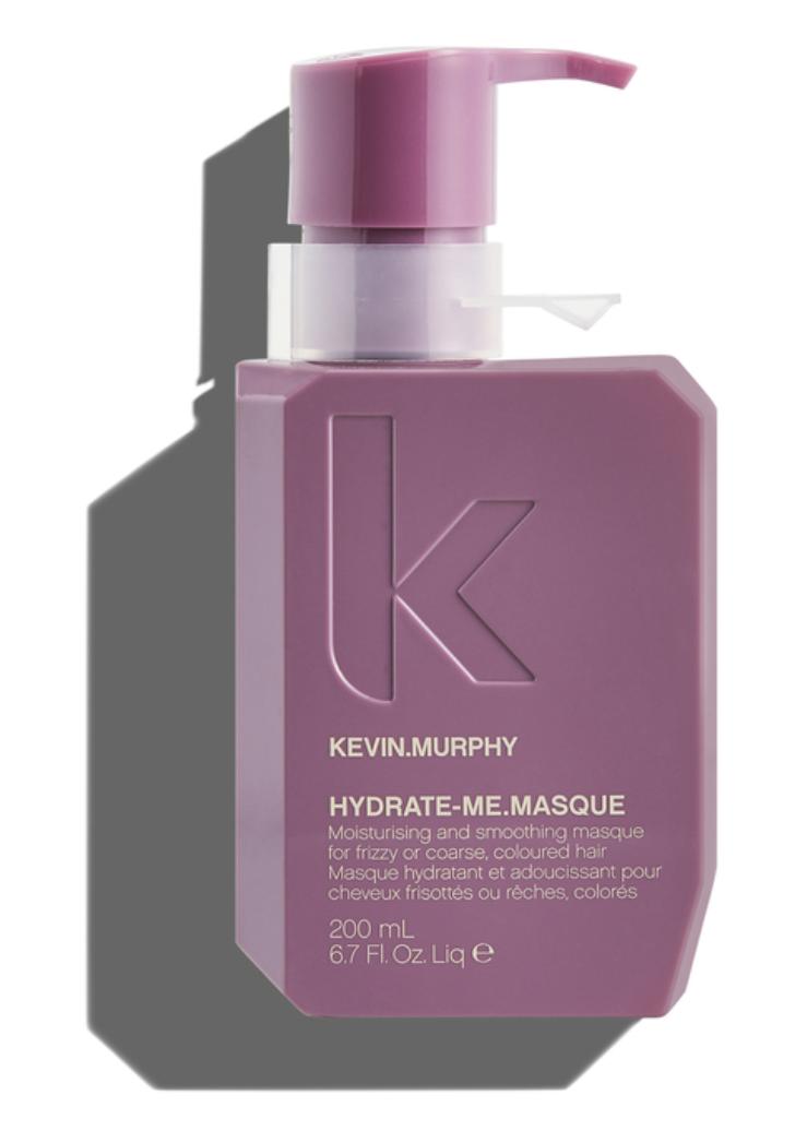 KYNSI CARE 3.0 - уход для волос
