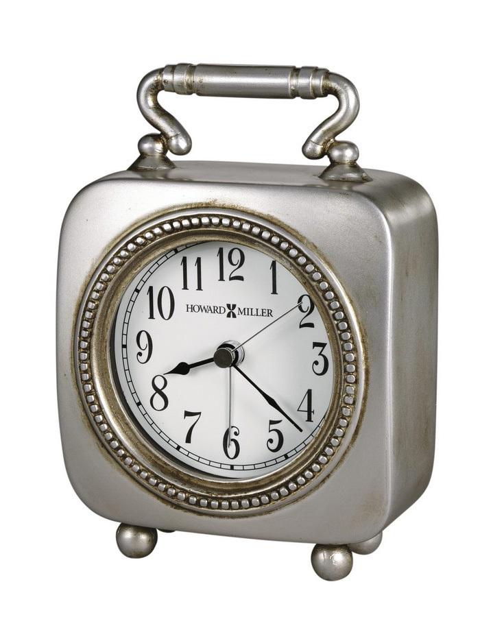 Часы настольные Часы настольные Howard Miller 645-615 Kegan chasy-nastolnye-howard-miller-645-615-ssha.jpg