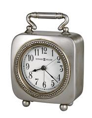 Часы настольные Howard Miller 645-615 Kegan