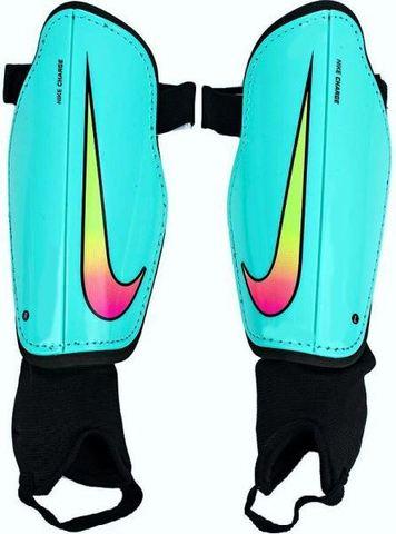 Щитки футбольные Nike CHARGE 2.0 SP2093-391