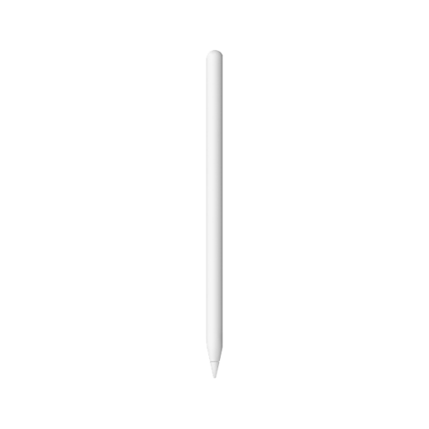 Apple Pencil (2‑го поколения) MU8F2ZM/A
