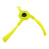Правая щетка для робота-пылесоса LG ABC73130001