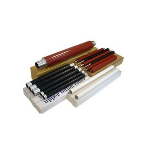Тефлоновый вал Kyocera FS-4100/4200/4300/ECOSYS P3045/P3050/M3550/M3560 CET