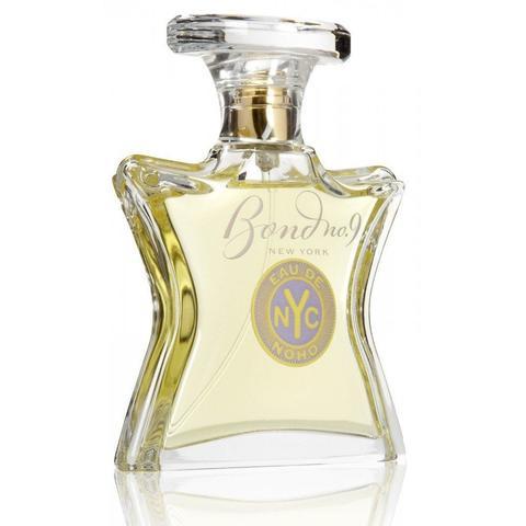 Bond No.9 Eau De Noho Eau De Parfum