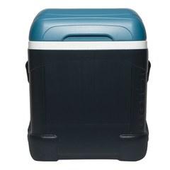 Изотермический пластиковый контейнер Igloo Ice Cube 70 Roller Winder