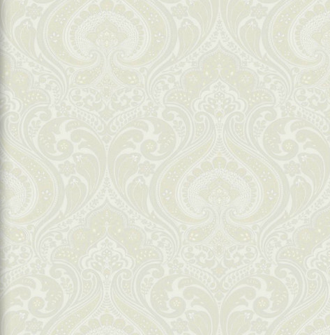 Обои KT-Exclusive Champagne Damasks AD50907, интернет магазин Волео