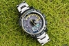 Купить Мужские часы CASIO PRO TREK PRW-5000T-7ER по доступной цене
