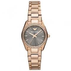 Женские наручные fashion часы Armani AR6030