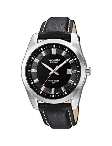 Часы мужские Casio BEM-116L-1AVEF Casio Collection