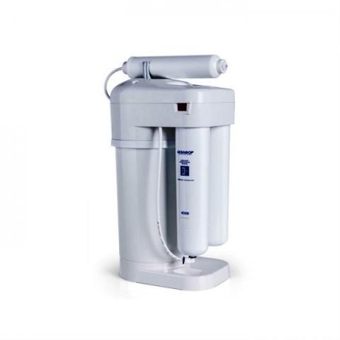 Автомат питьевой воды Аквафор DWM-70 , арт.и6444