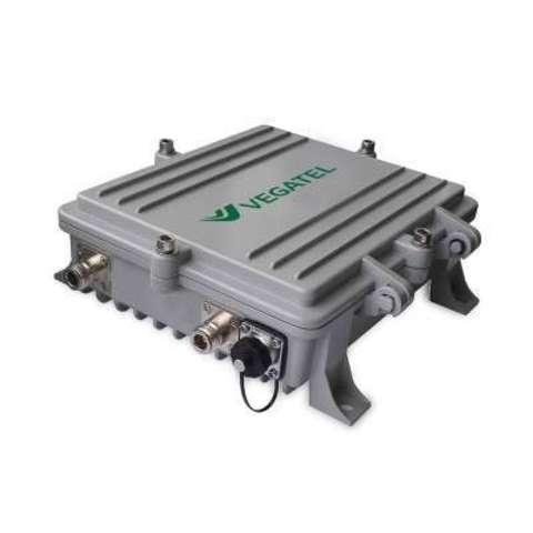 Репитер Vegatel AV2-900E/3G для транспорта (яхты, автомобиля)