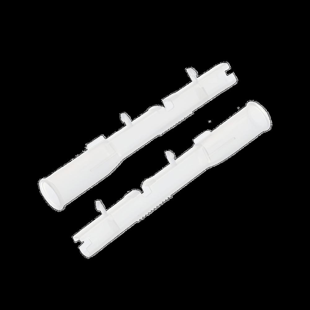 Мундштук одноразовый к алкометру Динго E-200 (17,9 руб/шт)