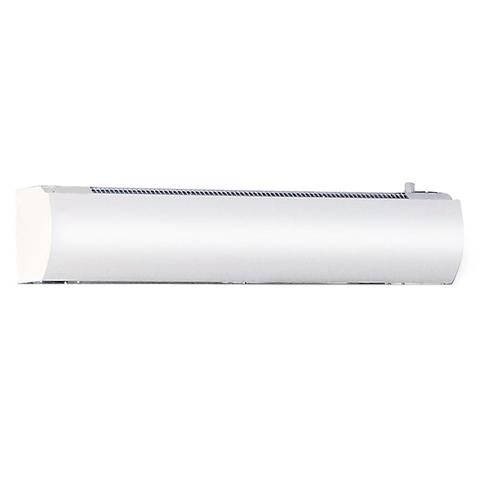 Завеса без нагрева Тепломаш КЭВ-П4132A Оптима 400 (Длина 1,0 м)