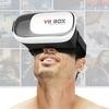 Очки виртуальной реальности VR Box 2.0 с пультом управления