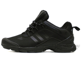 Кроссовки Мужские ADIDAS TERREX ClimaProof All Black