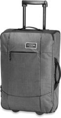 Сумка с колесами Dakine CARRY ON EQ ROLLER 40L CARBON