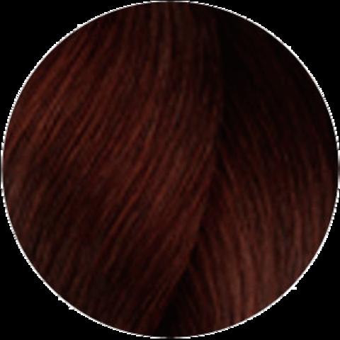 L'Oreal Professionnel INOA 5.56 (Светлый шатен махагоново-фиолетовый) - Краска для волос