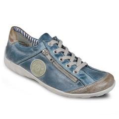 Туфли #12 Remonte