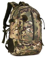 Тактический рюкзак Mr. Martin 5009 Multicam