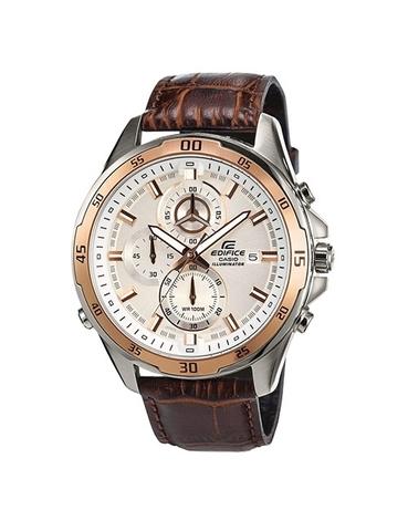 Часы мужские Casio EFR-547L-7A Edifice