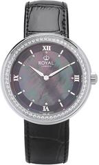 женские часы Royal London 21403-01