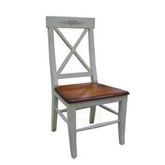 стул RV10159