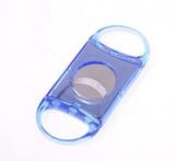 Гильотина для сигар 013-123  (пластик)