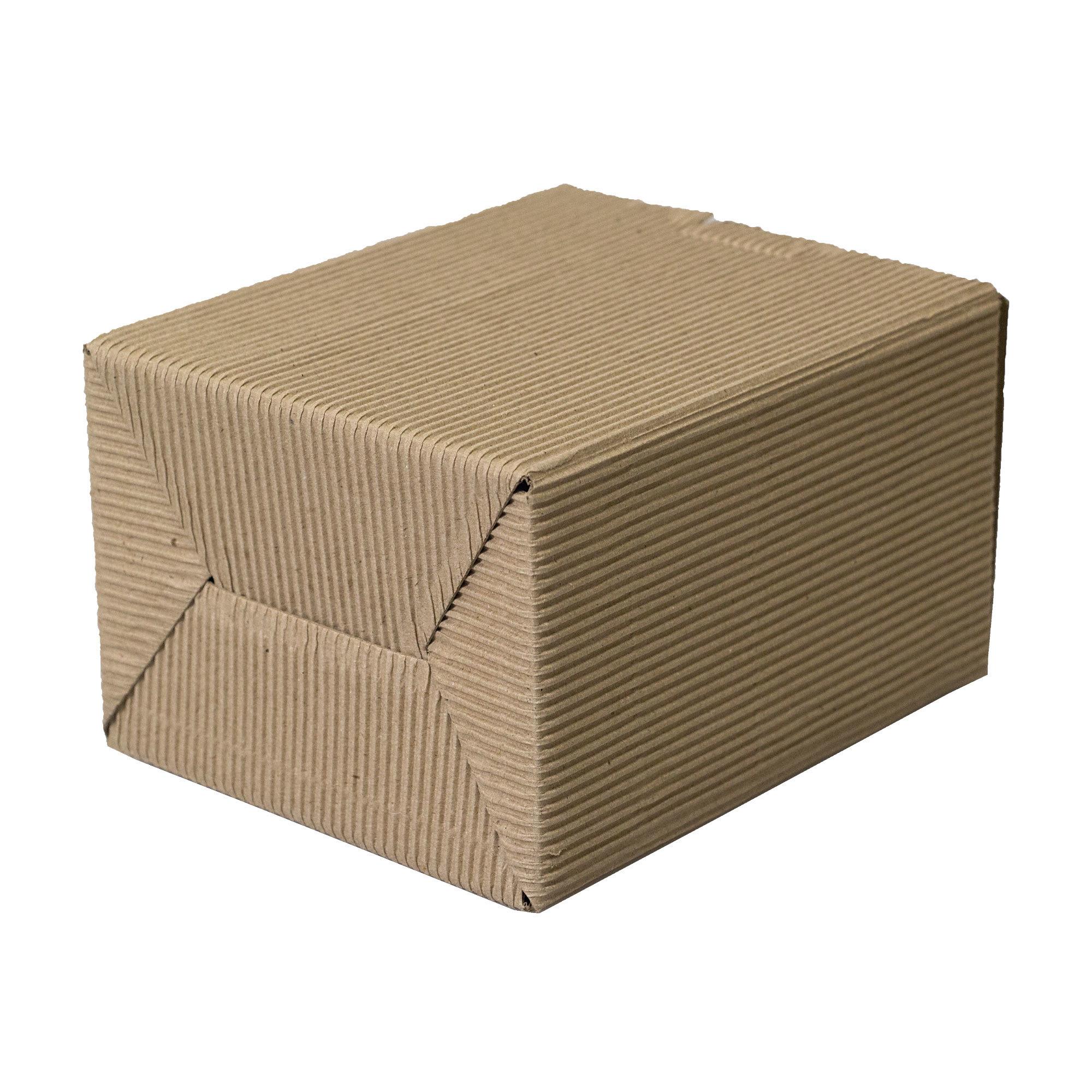 Стандартная упаковка