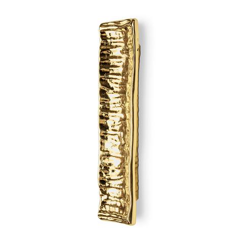 Мебельная ручка PullCast BARUKA CM3020