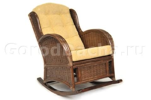 Кресло-качалка «ВИНГ-Р»