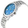 Купить Наручные часы Michael Kors MK3519 Hartman по доступной цене