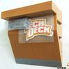 Tech Deck Построй Фингерпарк