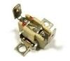 Термостат для духовки Electrolux (Электролюкс) - 3302081074