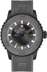 Швейцарские часы Swiss Military Hanowa 06-4281.27.007.30