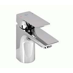 Смеситель для раковины однорычажный с донным клапаном Ideal Standard Strada A5449AA фото